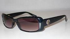 OCCHIALI DA SOLE NUOVI New Sunglasses EMPORIO ARMANI -50%
