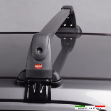 BARRE PORTATUTTO MOD.YAK65 FIAT MULTIPLA 1998 al 2011   MADE IN ITALY