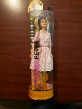 Barbie Doll- Teresa Unopened and New!