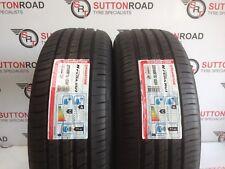 235/60 18 ROADSTONE Nexen Mid Range N Fera 2356018 103v Tyres X 1 ( a ) Wet Grip