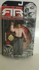 WWE RING RAGE BATISTA ACTION FIGURE(018)