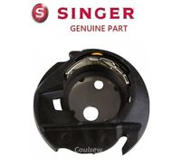 Genuine Singer Bobbin Case Talent 3321,3323 Heavy Duty 4411,4423,4432, Simple