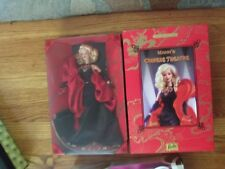 Mann'S Chinese Theatre Barbie 1999 Limited Edition