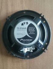 Pioneer TS G1644R Speaker (Single)