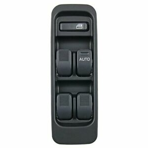 Power Window Switch Control For Daihatsu Cuore L700 YRV Mira L500