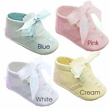 Unbranded Baby Booties