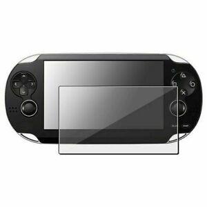 Screen Protector for SONY PSP Vita x 2