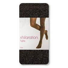 62cfa47a54610 Xhilaration M Pantyhose and Tights for Women for sale   eBay