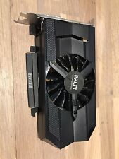 Palit GeForce GTX 660 Graphics Card, Dual DVI