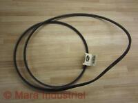 Part # 3//7M975JB Gates 8913-3975 Polyflex JB Belt 7M Free Shipping !