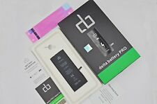Best BRAND Battery Replacement for Apple iPhone 6s 1715 mAh by Deltabatterpro