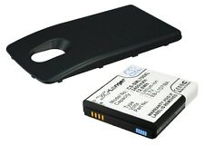 Alta Qualità Batteria Per Sprint Galaxy Nexus Premium CELL