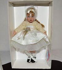 "Kish Doll New York New York Riley Kish 7 1/2"""
