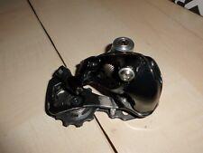 Shimano Dura Ace RD-9000 11 Fach Schaltwerk