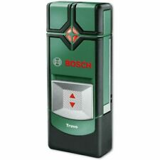 Bosch Truvo Digital Metal and Cables Detector (0603681201)