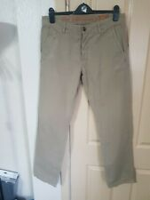 Next Trousers W32 R