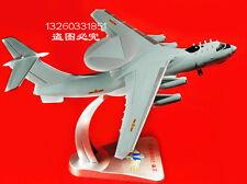 Air alert 2000 early warning aircraft model(L)