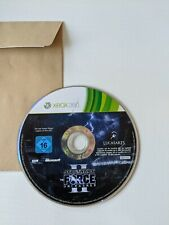 Star Wars: The Force Unleashed II 2 Xbox 360 Game PAL UK Seller