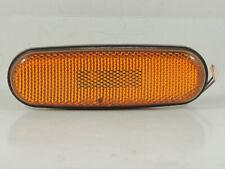 Land Rover Freelander Side Marker Light Lamp Driver Left Front Fender #2604