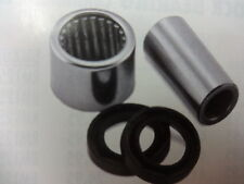 KTM 144SX 2007 2008  LOWER SHOCK BEARING KIT