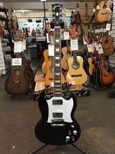 Gibson 2008 SG Standard guitarra eléctrica-diestros 6 Cuerdas