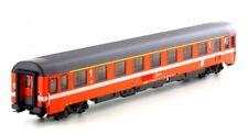 HS L.S. Models 47116 Personenwagen Eurofima C1 1.Klasse ÖBB Ep IV