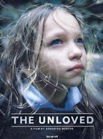 The Unloved [New DVD] Subtitled