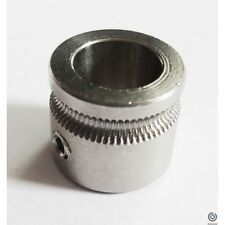 MK7-Compatible drive gear 5MM shaft