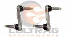 1997-2013 C5 C6 Corvette Genuine GM Updated Sway Bar End Link Set Of 2 20822934