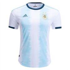 09d1bc176bcba Men's Colombia National Team Soccer Jerseys for sale | eBay