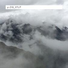 Mu-Ziq - XTLP [New CD] Jewel Case Packaging
