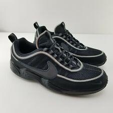 Nike Men's NikeLab 10 Hombre US tamaño del zapato | eBay