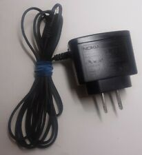 Nokia Model: AC-3U Cell Phone Charger