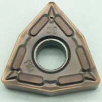 10pcs 8GR-120 BP1025 Shallow Groove 1.2mm cut-off carbide insert Lathe tool