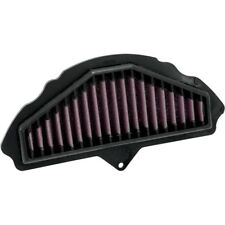 K&N High Flow Street Bike 1011-1905 AIR FILTER ZX10R RACE ZX-10R Ninja 08-10