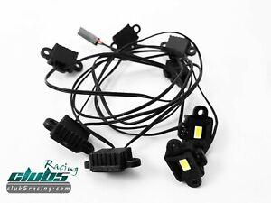 Rock Light for Traxxas TRX-4 ( 6V , Waterproof )