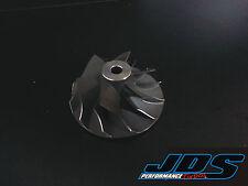 NEW JDS T25 2554 Compressor Wheel Turbo Charger 42.15mm / 54.5mm SR20 GT2554R