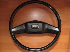 1973-1987 Chevy GM Pickup C10 K10 Steering Wheel OEM