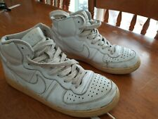 nike Legend   original  2005 rare