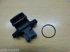 Schalter für Rückfahrleuchte VW GOLF I 1 2 Cabrio Schaltgetriebe 5 Gang 4-Po 5B9