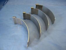 Skytron Surgical Table Accessories, positioners, set of 4, excellent condition!