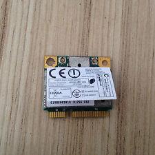 Realtek rtl8192se Wireless LAN Card PCIe prelevati da Samsung R520