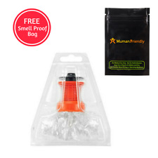 Volcano Easy Valve Replacement Baloon 1 OEM Regular w/ Smell Proof Bag FREE 2-3