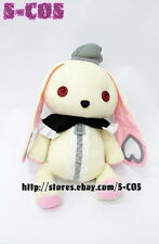 Cosplay Doll VOCALOID 3 MAYU cosplay accessories