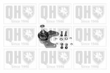 Brand New RENAULT 18 Ball Joint Front Axle Suspension QSJ886S