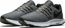 Nike Run Swift Mens Running Trainers 908989 Sneakers Shoes 017-Sz-14