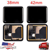 38mm/42mm LCD Touch Screen Display Digitizer Assembly For Apple Watch Series 1