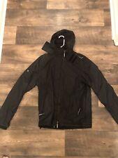 Superdry Mens Winter Jacket (WindCheater Jacket)