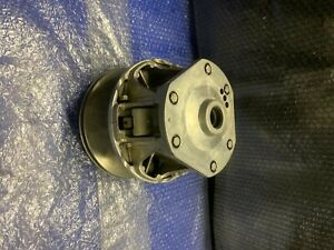 2006 Arctic Cat M7 M-series Primary Clutch Assembly OEM