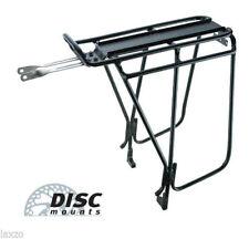 Bolsas, fundas y alforjas Topeak para bicicletas